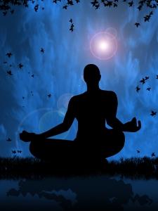 [Bild: meditation.jpg?w=225&h=300]