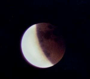 lunar-eclipse3