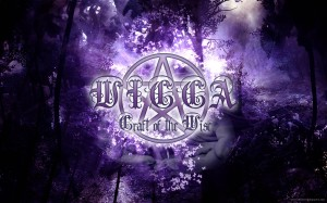 The Basics of Wicca