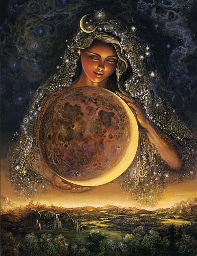 Artemis Greek Goddess Cartoon. greek goddess artemis