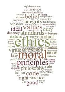 7022713-word-or-tag-cloud-of-ethics-morals-and-values-words