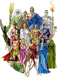 ancient-greek-gods