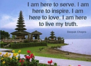 i-am-here-to-live-my-truth-Deepak-Chopra-Picture-Quote