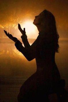 kneeling-prayer